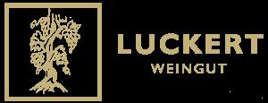 logo-luckert-quer_300px